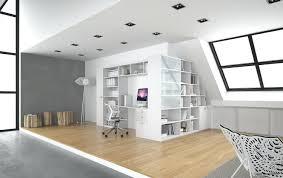 bureau aménagé design d intérieur amenagement de bureau choix bureaux