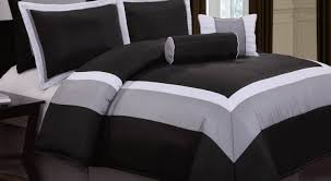 Black And Purple Bed Sets Bedding Set Grey And Black Bedding Sets Illustrious Bed Spread