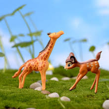 get cheap lawn ornaments aliexpress alibaba