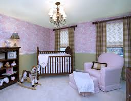 decorating ideas for a church nursery affordable ambience decor