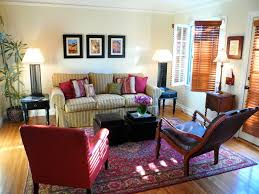 brown living room color schemes living room decor on a budget