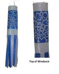 Decorative Windsocks Big Jon Sports Single Manual Planer Kite Teaser Reel Kites And