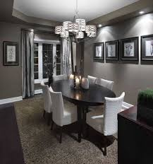 dining room color ideas paint formal dining room colors awesome formal dining room paint colors