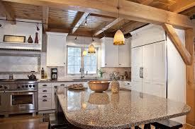 kitchen designers ct charming kitchen design connecticut