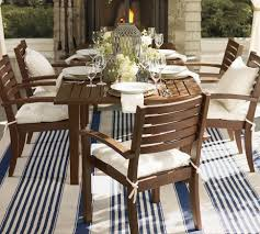 Pottery Barn Outdoor Rug 31 Best Rugs Images On Pinterest Striped Rug Indoor Outdoor
