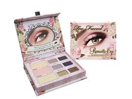 wedding makeup kits top make up kits for diy brides it s all about the sunday