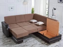big lots sofa covers sofas center big lot sofa covers the storebig research soft