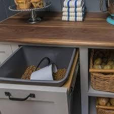 kitchen food storage pantry cabinet kitchen pantry food storage design ideas