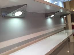 licht küche led küchenbeleuchtung funktional und umweltschonend die küche