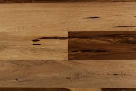 floor pecan flooring hickory engineered flooring