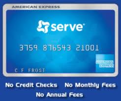 serve prepaid card american express serve prepaid cardamerican express serve prepaid card