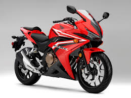 cbr r150 dunia otomotifbro blogspot co id all new cbr150r facelift 2016