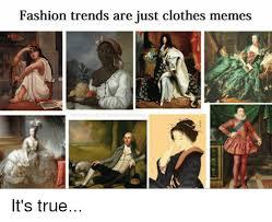 Bad Fashion Meme - bad fashion meme 28 images bad hair day the best fashion memes