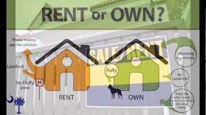what is rent to own homes companies listings for cheap homes for
