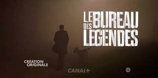 le bureau originale mathieu amalric rejoint la saison 4 du bureau des légendes