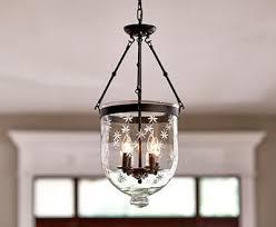 home depot outdoor chandelier lighting top popular home depot chandelier lights home designs dfwago com