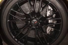 Corvette Z06 2015 Specs Editor U0027s Choice The C7 Stingray Versus The Z06