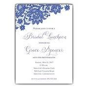bridal luncheon invites bridal luncheon invitations bridesmaids luncheon invitations