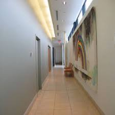 authority interior hallway paint ideas modern hampedia