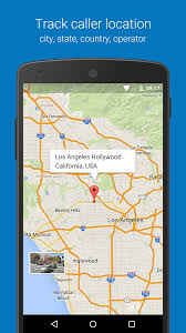 find location of phone number on map caller id number locator android apps on play