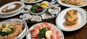 Destin U0027s Best Seafood Restaurants And Markets Florida Travel Seafood Restaurant In Mobile Al U0026 Gulf Shores The Original