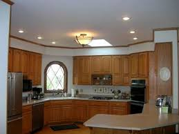 Kitchen Ceiling Light Fixtures Fluorescent Ceiling Fluorescent Shop Light Fixtures Led Shop Lights Home