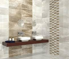 designs for bathrooms bathroom floor tile designs lanka tile bathroom designs kerala