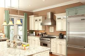 interior design kitchen photos kitchen and home remodeling in city md
