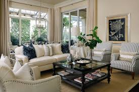 How Much Interior Designer Cost by Cost Of Interior Designer Free Interior Home Improvement Costs