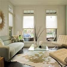 cowhide rug living room ideas living room design cowhide rug living room ideas rug living room