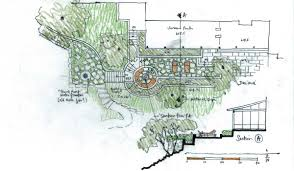 Texas Hill Country Map Forest Studio Texas Hill Country House Austin Texas
