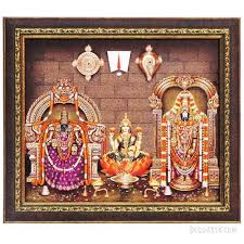 hindu decorations for home home decorating images hindu god photos wallpaper and background