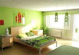 Light Paint Colors For Bedrooms Light Green Color For Bedroom Bright Green Relaxing Paint Colors