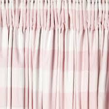 Amelia Curtains Amelia Ballerina Wallpaper Laura Ashley