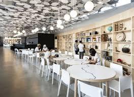 satoyama museum of contemporary art retail restaurants