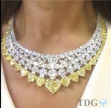 jewelry diamonds necklace images 1550 best diamond necklace collection images jpg