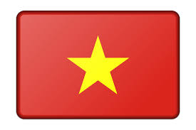 Switzerland Flag Emoji Vietnam Flag Cliparts Free Download Clip Art Free Clip Art