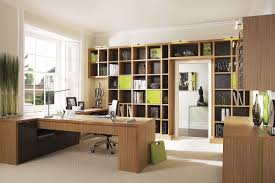 bespoke home office furniture neville johnson