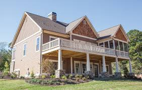 american house plans good american home place on americas home place house plans with