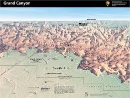 Best Road Trip Map The Optimal U S National Parks Centennial Road Trip Dr Randal