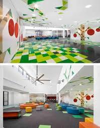 Online Interior Design Classes Home Design Schools Simple Decor Home Interior Design Schools Home