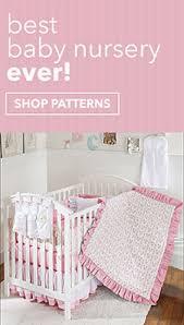 Elephant Curtains For Nursery Nursery Fabric Find Baby Fabric For The Nursery Joann