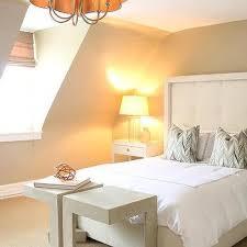 Neutral Bedroom Design Ideas Neutral Bedroom Design Ideas
