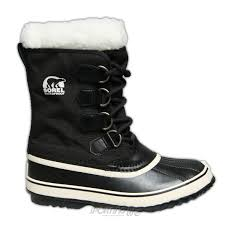 womens sorel boots sale canada womens winter boots sale canada proshred