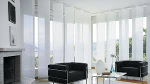edge interiors specialists in shimmerscreen ripplefold and koziol