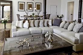 diy industrial sofa table furniture design ideas u0026 decors