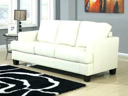 Leather Sofa Company Cardiff Leather Sofa Warehouse Swansea Catosfera Net
