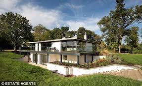 homes to build how new build homes with latest green technology homes can be 55