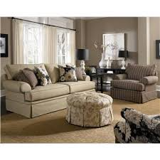Broyhill Loveseat Prices Emily So By Broyhill Furniture Baer U0027s Furniture Broyhill