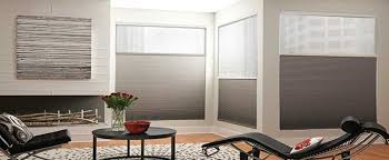 Blinds Ca Your One Stop Destination For Window Blinds Shades Shutters And